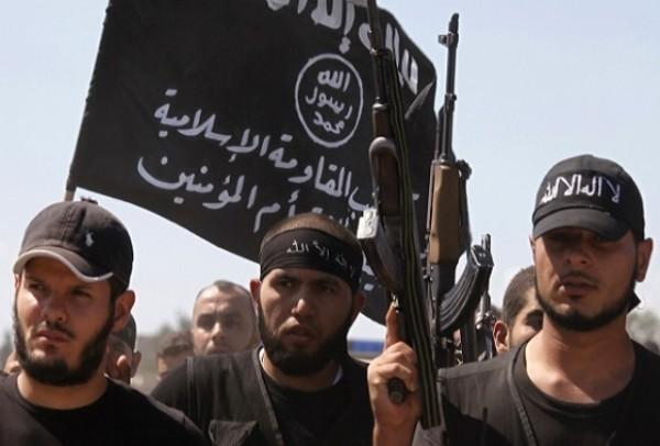 Всирийской Ракке продолжаются бои, опобеде говорить рано— Штаб коалиции