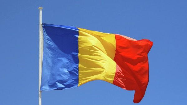 Румыния опровергла данные овывозе ядерного оружия США изТурции