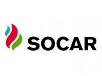 SOCAR-ın 7 milyard dollara yaxın borcu var