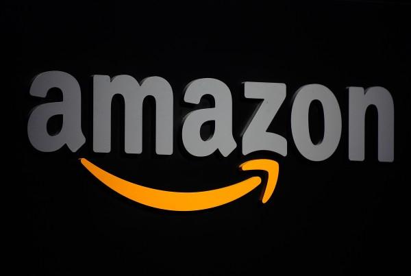 Состояние руководителя Amazon в«черную пятницу» возросло до $100 млрд