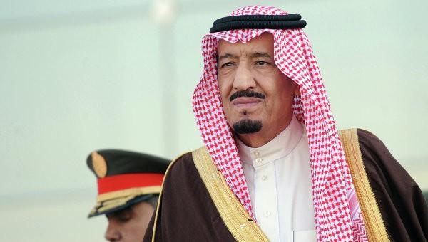 Трамп выразил обеспокоенность ситуацией вокруг Катара