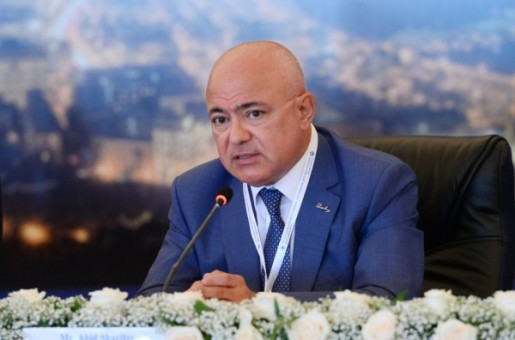 Azərbaycan Gömrük Komitəsi ilə Ümumdünya Gömrük Təşkilatı arasında memorandum imzalanıb