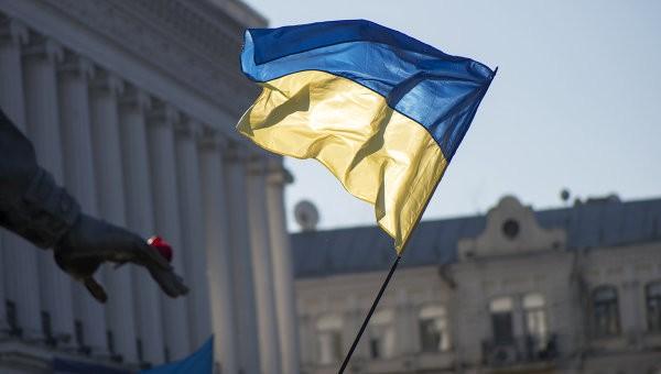 Украина может ввести визы для граждан России
