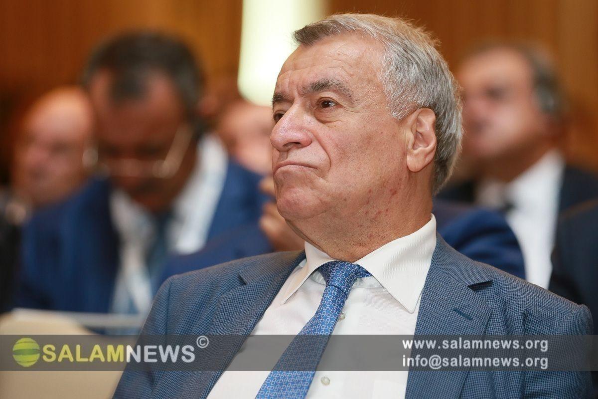 Министр нефтяной индустрии Ирана планирует участие в следующем совещании ОПЕК вВене