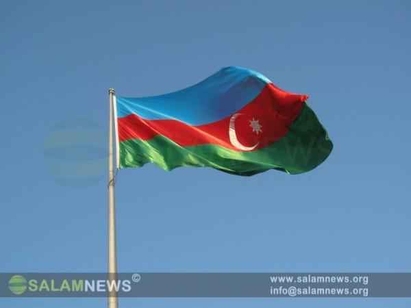 Новый облик Баку