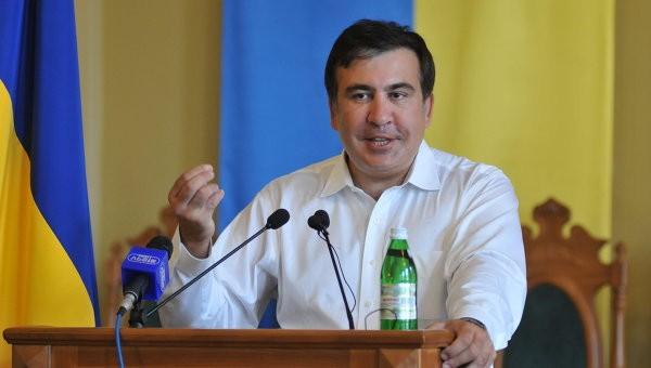 П.Порошенко завтра вОдесской области будет инспектировать дороги ипроизводство вина
