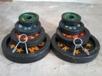 """Azərbaycanlı idmançı """"Powerlifting Bench-Press"""" üzrə yarışda rekord qıraraq Avropa çempionu olub"""