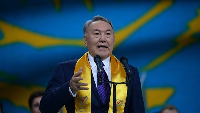 Руководитель Нацбанка назвал тенге символом финансовой независимости Казахстана
