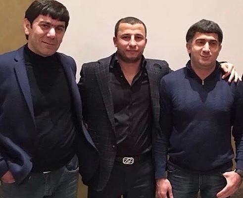 """Image result for """"Hacı Beyləqanski"""""""