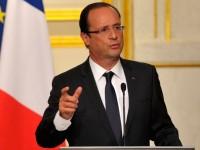 Региональный визит Франсуа Олланда посвящен решению вопроса Карабаха?