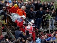 Власти Турции арестовали 5 человек в связи с трагедией на шахте