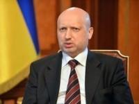 Председатель Верховной Рады назвал Путина трагедией России