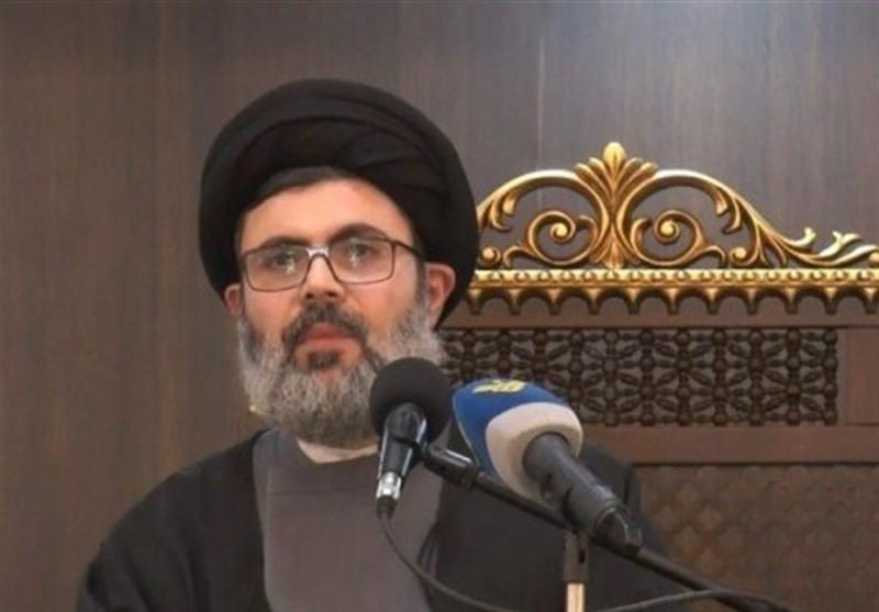"""Hizbullah: """"Livanda bütün əzabların səbəbkarı ABŞ-dır"""""""