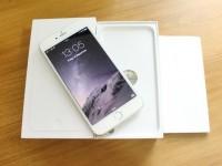 13 скрытых функций iPhone 6, которые следует знать (ВИДЕО)