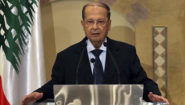 Лидеры арабских стран планируют пойти на разговор сИзраилем
