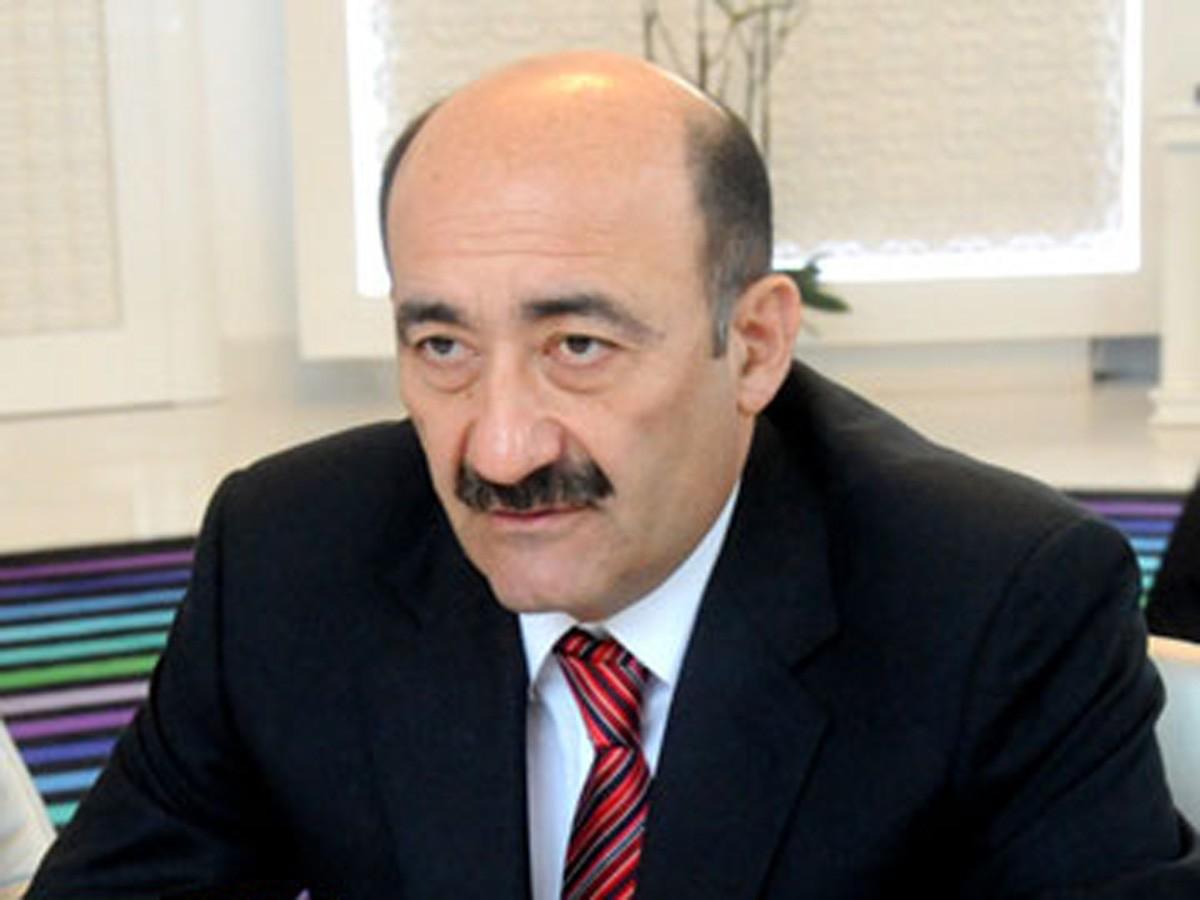 qarayev
