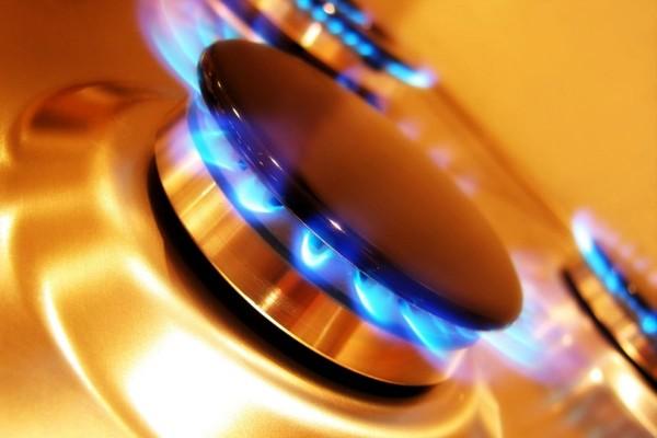 Как будет действовать повышение льготного лимита на тарифы на газ в Азербайджане?