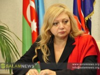 Ermənilər azərbaycanlılara qarşı törətdikləri soyqırımılara görə beynəlxalq məhkəməyə verilməlidirlər - moldovalı ombudsman