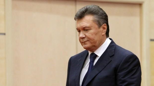 Генпрокурор отстранил 3-х прокуроров, участвовавших вконфликте сНАБУ
