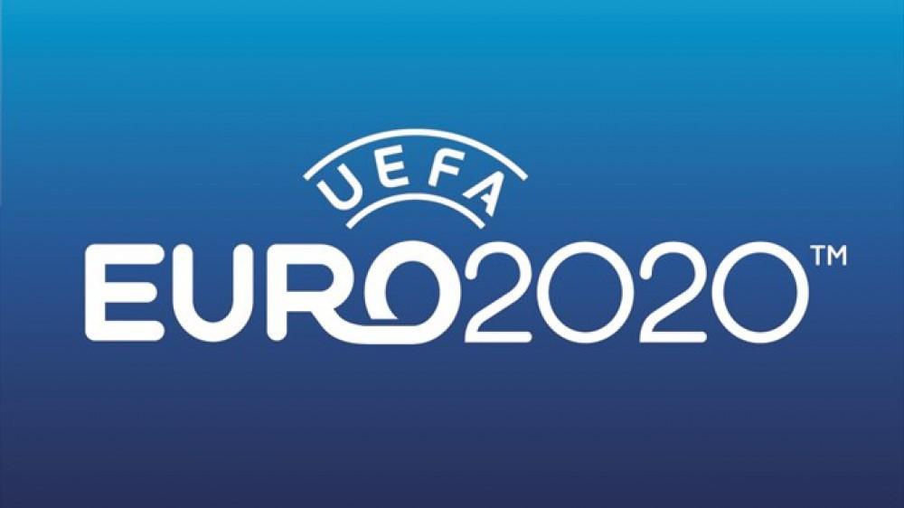 Avro-2020-nin açılışına namizəd şəhərlər müəyyənləşdi