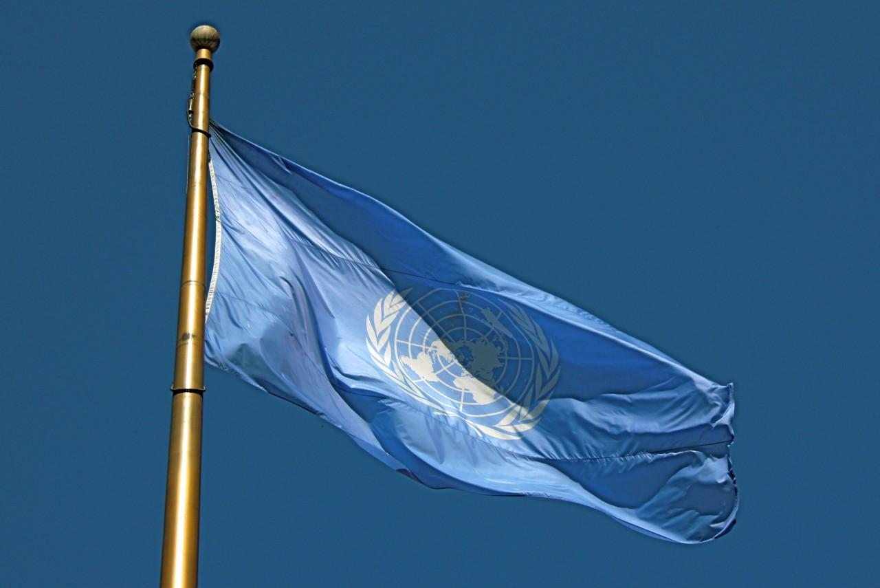 ВАлеппо неменее 2-х млн. людей остались без воды— ЮНИСЕФ