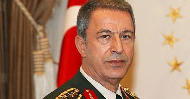Эрдоган заявил орасширении зоны военной операции вСирии
