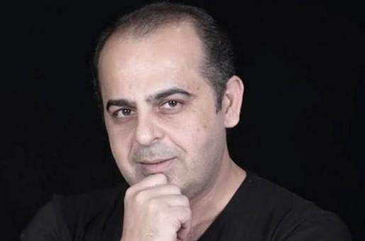 Azərbaycan rejissoru Qaqauzda türk ədibinin əsərinə quruluş verib (FOTO, VİDEO)