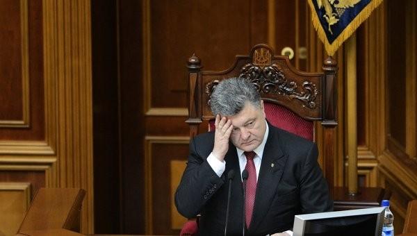 Киев получил подтверждение от столицы оборганизации допроса Виктора Януковича повидеосвязи
