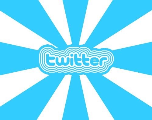 Участь Твиттер решится 8сентября насовете начальников компании