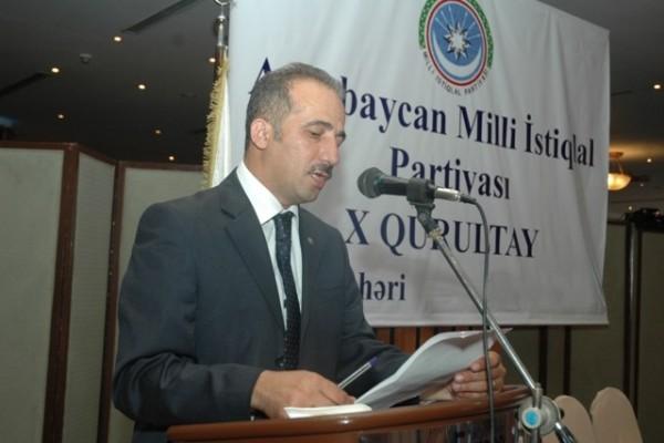 Image result for Politoloq Elşən Mustafayev