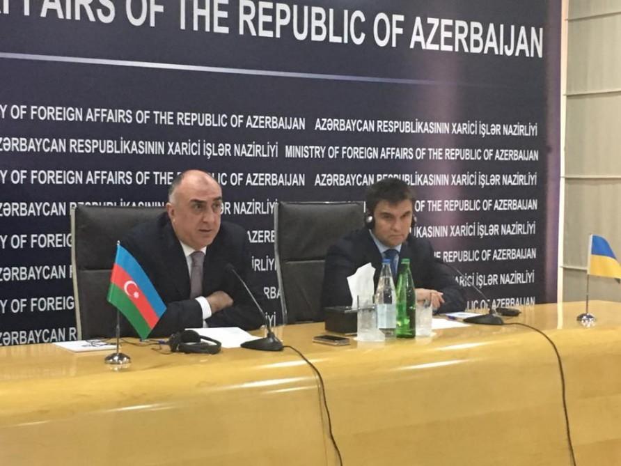 Алиев: Официальные лица Совета Европы угрожают Азербайджану