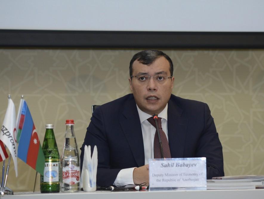 Image result for Sahil Babayev