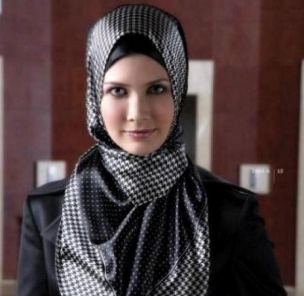 Сайт знакомств с арабками