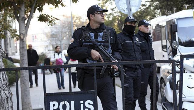ВАзербайджанской столице состоится встреча глав МИД Азербайджана, Турции иТуркменистана