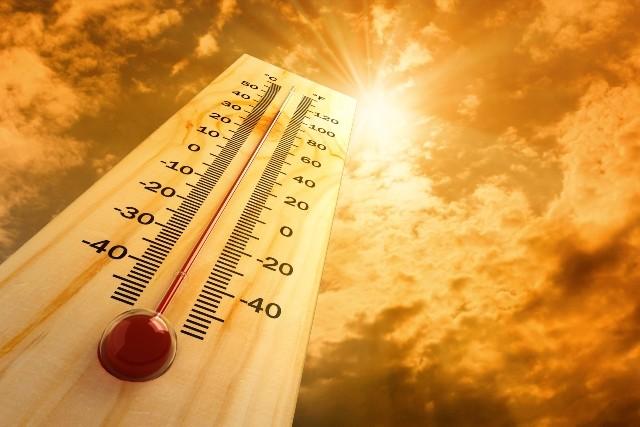 ВАзербайджане сохранится жаркая погода