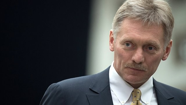 Госдеп США неподтвердил информацию обуходе Тиллерсона сдолжности госсекретаря