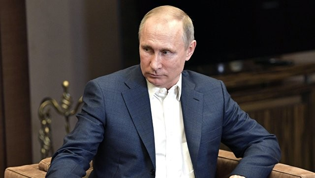 Специалисты прогнозируют обвал рубля ирост цен в РФ из-за новых санкций