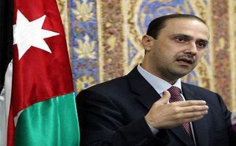 Наш ответ террористам будет шокирующим - власти Иордании