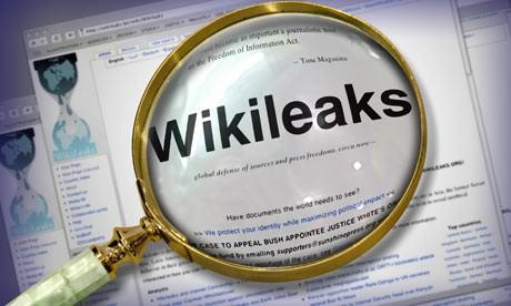 Основатель WikiLeaks Джулиан Ассанж уничтожит Клинтон впроцессе публичного видеообращения