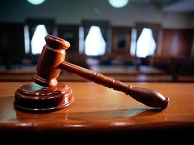 Верховный суд Кении отменил результаты президентских выборов