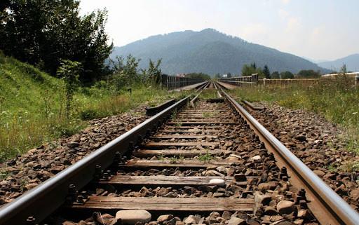 Иранский министр едет в Баку для достижения итогового соглашения по железным дорогам