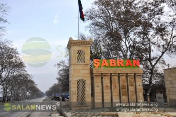 Для представителей СМИ организован инфотур в Шабран