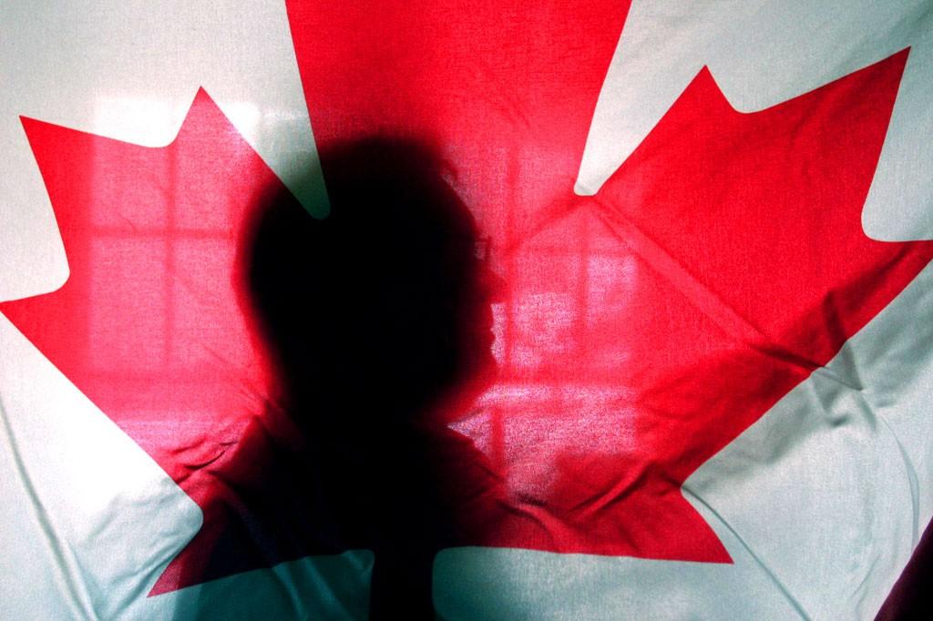 Канада ввела санкции вотношении депутатов Государственной думы отКрыма из-за Украины
