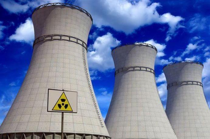 Беларусь в 2020 году может снизить объем импорта газа из России с учетом запуска АЭС