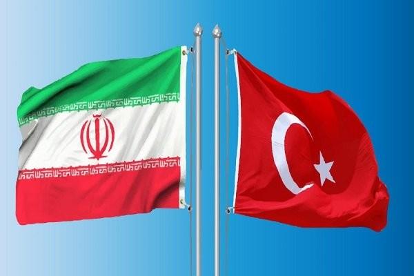 """<p><strong>&ldquo;Qorxulu Tehran&rdquo;: <span style=""""color:#ff0000"""">Türkiyəyə qarşı plan hazırlanır</span></strong></p>"""