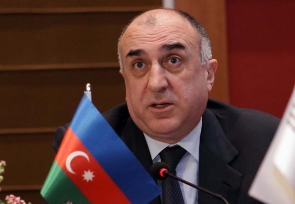 Серж Саргсян назвал принуждённой мерой размещение «Искандеров» вАрмении