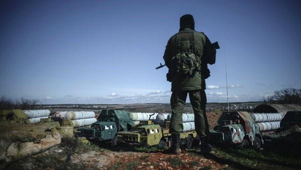 Кремль опроверг сообщения осоглашении сТурцией посирийскому вопросу