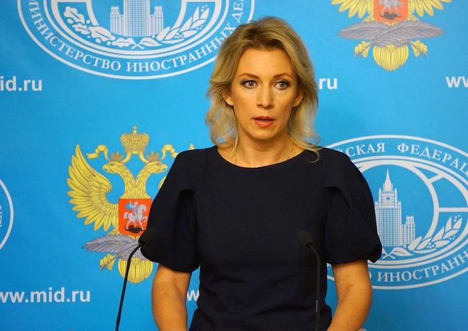 Визит Лаврова вТурцию может состояться осенью либо декабре, считает посол
