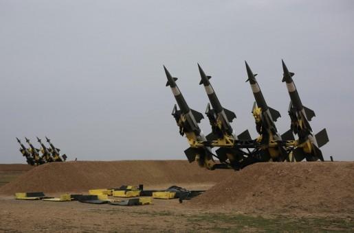 Azərbaycan-Türkiyə birgə hərbi təlimi keçiriləcək (VİDEO)