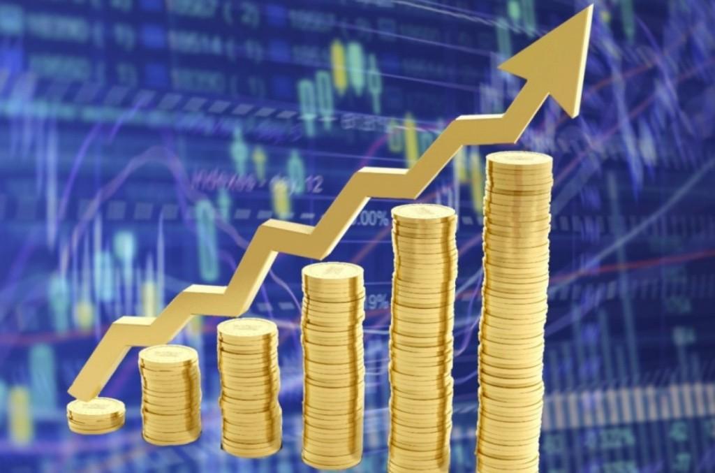 Картинки на тему экономики
